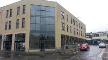 Gatehouse Mews Apartment to rent