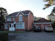 4 bedroom Detached home for sale in Hurworth Avenue...