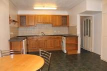 Flat to rent in Elgin Road,  Ilford, IG3