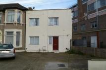 2 bedroom Terraced house for sale in Kingswood Road,  Ilford...