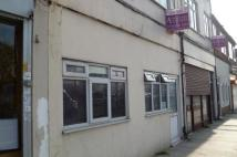 1 bed Flat in Eastern Avenue,  Ilford...