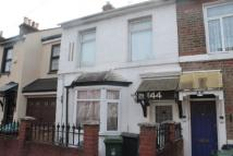 3 bed Terraced property in Wilmot Road,  London, E10
