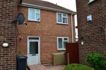 3 bed semi detached home for sale in Hedgemans Road...