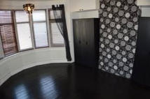 3 bed Terraced property to rent in Leicester Gardens...