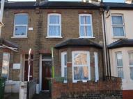 3 bed Terraced home for sale in Gooseley Lane,  London...