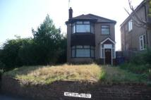 Terraced home for sale in Rectory Road,  Grays...
