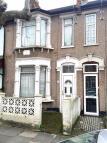 3 bedroom Terraced home for sale in Walton Road, London, E13