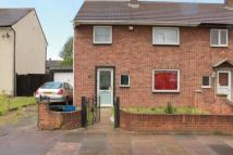3 bed Terraced property to rent in Somerville Road...