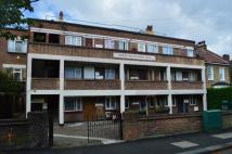 Flat for sale in Chessington Mansions...