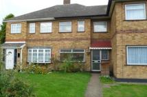 4 bed Terraced property in Blake Close,  Rainham...