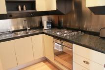 2 bed Terraced home in Belgrave Court Westferry...