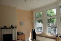 Terraced home to rent in Henniker Gardens...