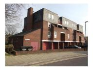 2 bedroom Flat to rent in Reedham Close,  London...
