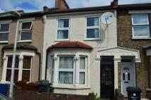 Terraced house for sale in Kenneth Road,  Romford...
