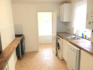 1 bed Flat in Nine Acres Close, London...