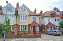 6 bedroom semi detached house in The Grove,  Isleworth...