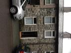 2 bed Terraced property in Bron Gors, Rhiwbryfdir...