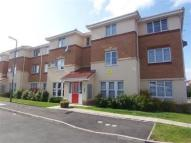 2 bed Apartment in Harbreck Grove...