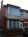 semi detached property to rent in 3 Parkside, Wallasey...