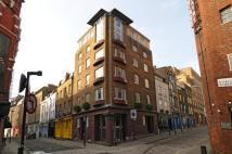 Apartment to rent in MERCER STREET, LONDON...