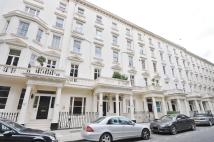 2 bedroom Apartment in ST. GEORGES SQUARE...