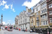 Apartment in WHITEHALL, London, SW1A