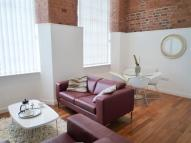2 bed Apartment to rent in Springfield Mill...