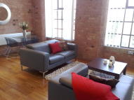 2 bed Apartment in Springfield Mill...