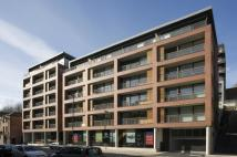 Apartment to rent in Clavering Place...