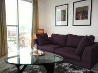 3 bedroom Flat to rent in 906 The Picture works...