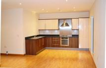 Apartment in Dock Road, Birkenhead...