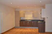 Apartment to rent in Dock Road, Birkenhead...