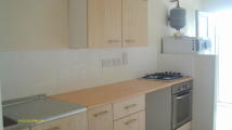 2 bedroom Maisonette in Stratford Road...