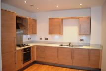 2 bed Apartment in Dock Road, Birkenhead...