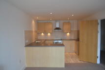 Apartment to rent in The HeightsWalsall Road...