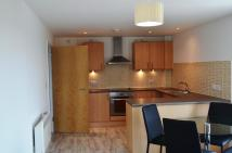 2 bed Apartment to rent in Walsall Road...