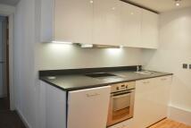 2 bedroom Flat in QUEENS ROAD, Nottingham...