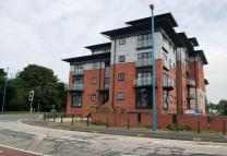 2 bedroom Flat in WALSALL ROAD...