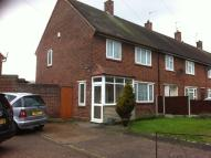 3 bed semi detached property to rent in Heronville Road...