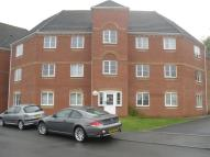 2 bedroom new Apartment in Ferguson Drive, Tipton...