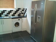 House Share in Marsland Close...