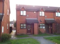 2 bed End of Terrace home in Temple Bar, Willenhall...