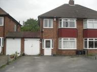 1 bedroom Maisonette to rent in Kendrick Road...