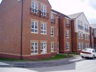 Apartment in Yale Road, Willenhall...