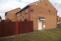 semi detached property to rent in Avern Close, Tipton, DY4