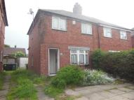3 bed semi detached property to rent in Harvills Hawthorn...