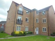 1 bedroom Flat to rent in Manifold Way, Wednesbury...