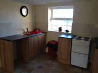 1 bedroom Flat to rent in Lower High Street...