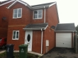 2 bedroom new house in High Street, Bilston...