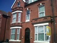 Beeches Road Flat to rent